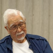 Interview-with-Frank-Omatsu-image-2-6x4